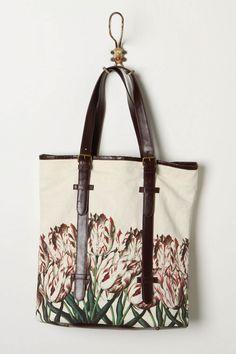 pretty bag for any season