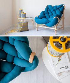 Dating møbler med negle