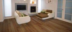 vinyl flooring Genero design Oak classic