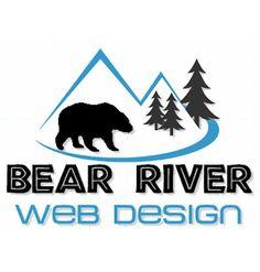 Check out Bear River Web Design on the  2016 Sacramento A-List