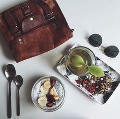"""Unsere Handtasche Emilia 7"""" ist eine absolute natürliche Schönheit. Die kleine…"""