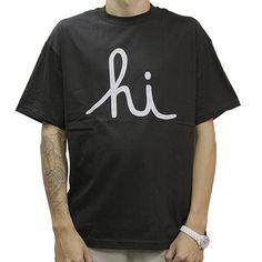 Sample Shirt #2 - Parking Lot Attendants/Greeters $8.89/shirt www.trustprintshop.com