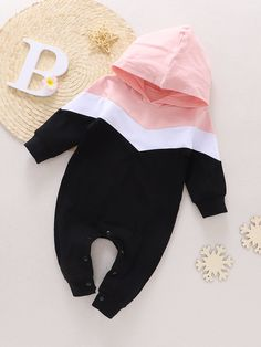 Toddler Pajamas, Girls Cuts, Cool Baby Clothes, Only Girl, Types Of Sleeves, Baby Kids, Kids Fashion, Pico, Girl Outfits
