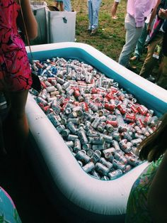 that-southern-guy: We did Carolina Cup right. that-southern-guy: We did Carolina Cup right. 21st Party, 18th Birthday Party, Grad Parties, Summer Parties, Teenage Parties, College Parties, Teen Pool Parties, Teenage Party Games, Summer Goals