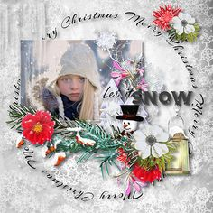 Under the Christmas by  LouiseL http://www.mymemories.com/store/display_product_page?id=LLDS-CP-1412-77252 used with friendly permission Moment in Time Photography https://www.facebook.com/momentintimephotographybylorri/?fref=ts