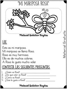 Preschool Spanish, Spanish Lessons For Kids, Spanish Teaching Resources, Spanish Language Learning, Spanish Teacher, Spanish Classroom, Teacher Supplies, Teacher Hacks, Weather Lessons