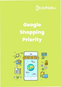 Google Platform, Sale Campaign, Marketing Budget, Google Ads, Google Shopping, Priorities, Budgeting, Advertising, Budget Organization