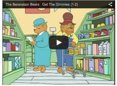 miss this video if you are teaching goods and services! See this video and get links to great goods and services sites on this post! 3rd Grade Social Studies, Kindergarten Social Studies, Social Studies Activities, Kindergarten Science, Teaching Social Studies, Teaching Resources, Kindergarten Themes, Teaching Strategies, Teaching Ideas