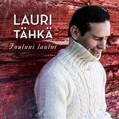 Kuvahaun tulos haulle lauri tähkä hymy Christmas Time, Album, Cover, Card Book