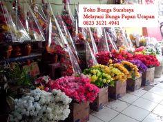 toko bunga di kayoon surabaya,toko karangan bunga surabaya,karangan bunga di surabaya,toko online sidoarjo,karangan bunga selamat,papan bunga florist,toko bunga mawar surabaya,beli bunga di surabaya,toko bunga surabaya timur,pasar bunga di surabaya,pesan bunga online Surabaya