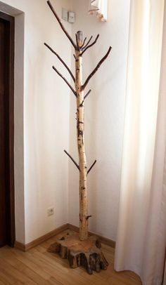 charming cabin coat rack. Coat rack Free standing birch coat stand by latvianwoodartisans rustic and hat  the perfect furniture accessory