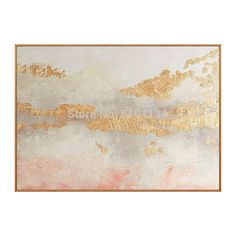 Canvas Wall Art, Canvas Prints, Nordic Art, Cheap Paintings, Oil Painting Abstract, Art Pages, Gold Paint, Poster Wall, Picture Wall