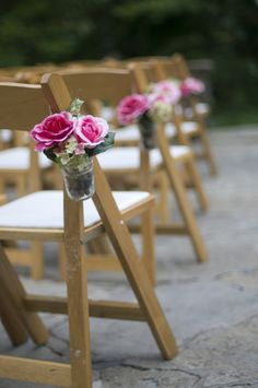 flowers-on-wedding-chairs