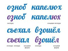 Lobster Cyrillic includes  99 Cyrillic ligatures 25 ending glyphs 100 ending  ligatures 2 initial ligatures Ukrainian Hryvnia and Russian Ruble currency  ... 228fec3c042b1