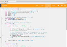 Coder for Raspberry Pi