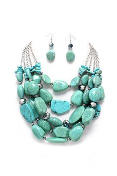bc5b5ae07d703b 88 Best Blue Jewelry images