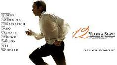 Chiwetel Ejiofor, Michael Fassbender, Brad Pitt, Benedict Cumberbatch in 12 Years A Slave -- in theatres Oct 2013 Steve Mcqueen, 12 Years A Slave, Passengers Movie, Trailers, Paul Dano, Gary Clark Jr, American Hustle, See Movie, Movie Scene