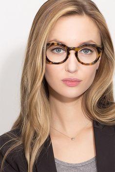 86 Best Eyewear images in 2017 | Glasses, Eyeglasses, Eyewear