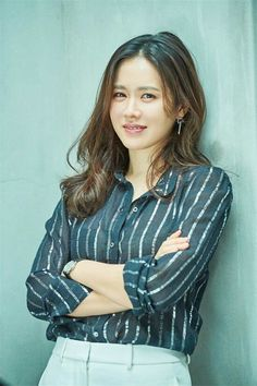 Korean Actresses, Korean Actors, Actors & Actresses, Korean Shows, Cute Korean Girl, Future Wife, Korean Celebrities, Woman Crush, Korean Fashion