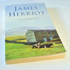 James Herriot - Vet in Harness