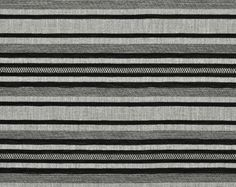 Jake Multi Stripe Grey - Upholstery - View Products