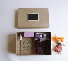 http://www.etsy.com/listing/103451262/roombox-bedroom-in-a-box-with-doll?ref=v1_other_1