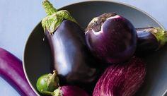 healthy eggplant parm recipe