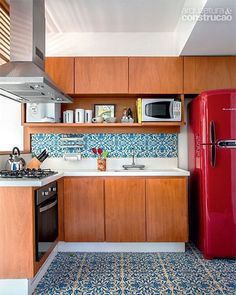 Achei linda! ⚠️🍀Participem do Sorteio. Link no perfil🍀⚠️ #meuapedecor #apartment #apartamento #decoração #decoration #inspiration #inspiração #pinterest @casaeconstrucao
