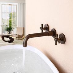 Copper Led Single Hole Temperature Hot And Cold Water Basin Falls Four Single Handle Faucet Manufacturers Low-cost Direct Sales Fine Craftsmanship Bathroom Fixtures Back To Search Resultshome Improvement