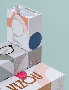 Box Packaging, Packaging Design, Branding Design, Logo Design, Graphic Design, Sunglasses Store, Social Media Design, Rimmel, Eyewear