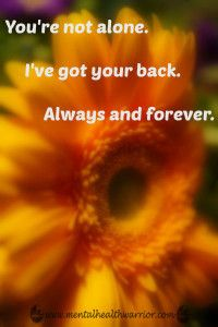 30 Best Friends Images Favorite Quotes Friendship Messages