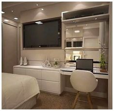 41 modern bedroom design ideas you should already own 8