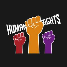 Check out this awesome 'Human+Rights+Day+t-shirt' design on Evil Tattoos, Human Rights Day, Power To The People, Cheap Shirts, Shirt Designs, Awesome, Check, T Shirt, Politics
