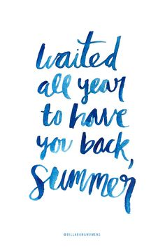 New Skin Quotes Love Words Ideas Summer Quotes Summertime, Summer Time Quotes, Summer Sayings, Tumblr Quotes, Lyric Quotes, Qoutes, Bulletin Board Sayings, Summer Quotes Instagram, Skins Quotes
