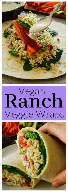 187 Best The Stingy Vegan Recipes Images In 2019 Vegan