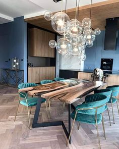 Conference Room, Dining Table, House, Furniture, Home Decor, Living Room, Decoration Home, Home, Room Decor