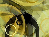 shapes generative