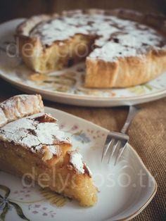 Pie Recipes, Sweet Recipes, Almond Cakes, Sweet And Salty, Sweet Bread, Sin Gluten, Carrot Cake, Royal Icing, Bakery