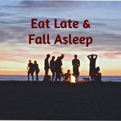 Fall asleep without heartburn worry with NaturCress before bed. Simply garden cress seed and zinc in fast disolving capsules. Drug-free, non habit forming. Made in USA. Money-back guarantee. Click to learn more or buy. Natural Heartburn Relief, Cress, Drug Free, How To Get Sleep, Peace Of Mind, Night Time, How To Fall Asleep, Natural Remedies, Clinic