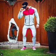 2016 fitness männer hoodies gymshark marke clothing männer hoody reißverschluss beiläufigen sweatshirt muscle männer slim fit kapuzen jacken