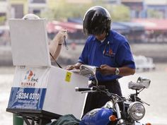 Hiring Delivery Personnel For Your Startup_ Here's What You Need To Look…