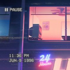 #synthwave #seapunk #vaporwave #synthpop #indie #aesthetic #glitch #vice