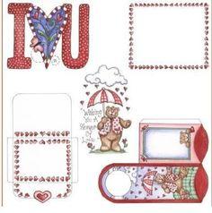 I Love You - Carla Simons - Picasa Web Albums