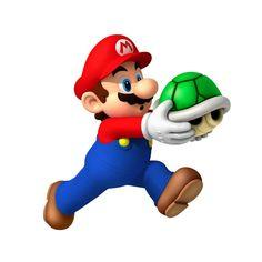 mario pikmin sonic | Novo título do Mario para Wii U será mostrado na E3, diz Miyamoto em ...