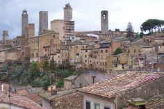 File:San Gimignano torri 1.jpg