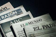 Hoy en #DECDLT DESDE MI LENTE INTRAOCULAR: Cayetana, Montoro, Arantxa, Alaya…, por @AntoniodlTL
