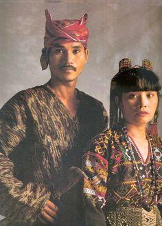 lameco ilustrisimo suite ricketts eskrima escrima kali arnis 5 #filipinotattooswarriors