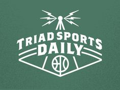 Triad Sports Daily  by Matthew Cook