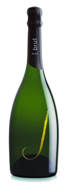 Voted for J Vineyards & Winery Vintage Brut in the 2012 People's Voice Wine Awards on Snooth.com