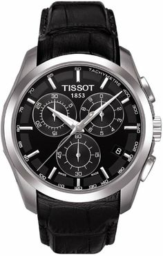 u boat classico 53 titanium pvd designer mens watches for cheap tissot t trend couturier black dial chronograph mens watch t0356171605100 watches amazon